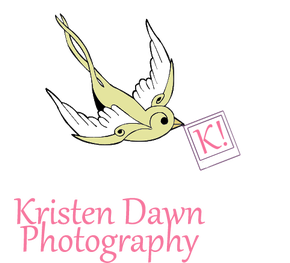 Kristen Dawn Photography